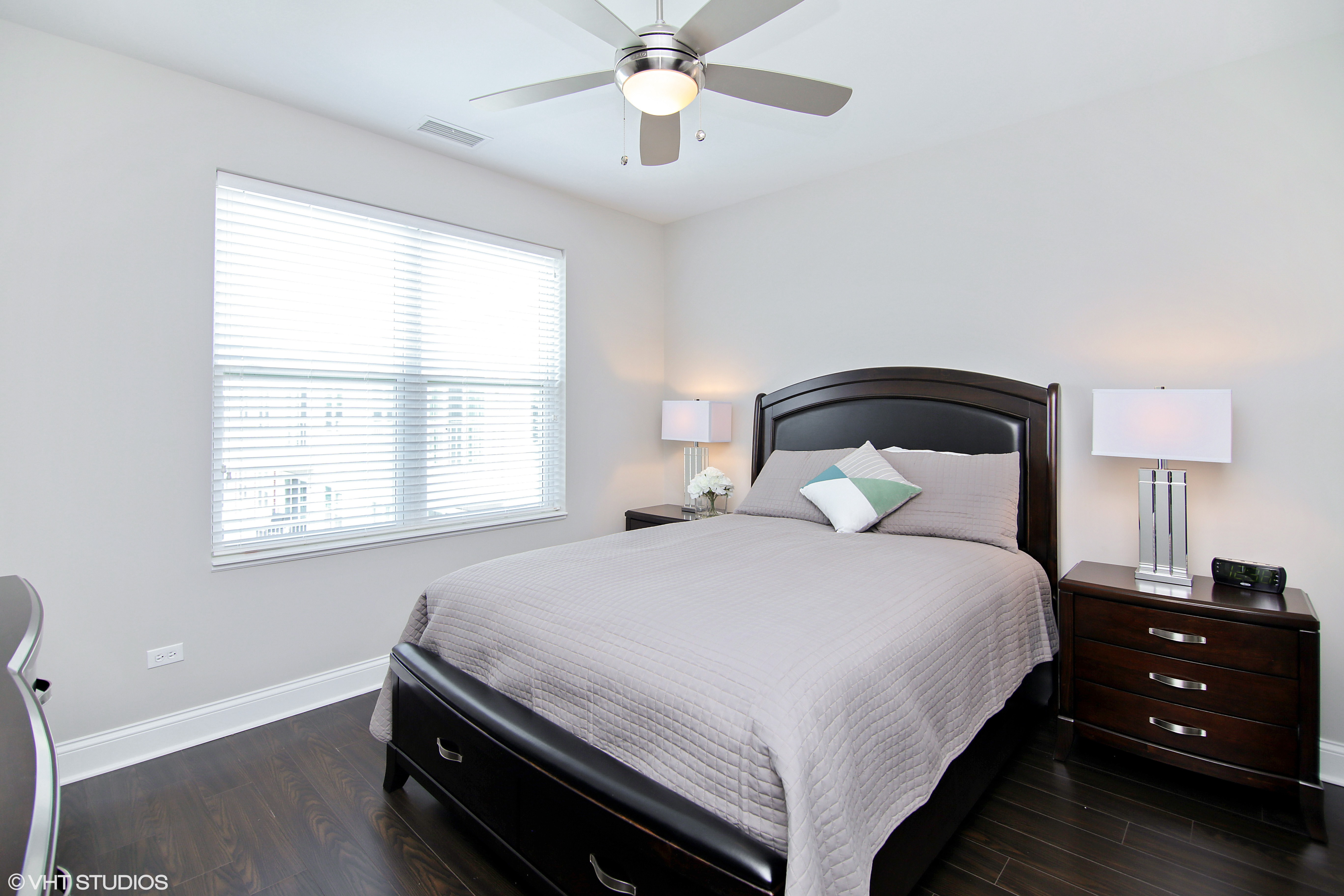 Discounts on Chicago Suburbs Business Suites